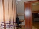 Объявление от Светлана - фото №3