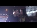 Необыкновенное ПРЕДЛОЖЕНИЕ РУКИ И СЕРДЦА Игоря и Аллы от FIESTA EVENT -квест, огненные буквы, свидание у камина и интрига вечера