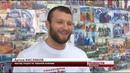 Искитимец Артем Кисляков стал чемпионом СФО по тяжелой атлетике