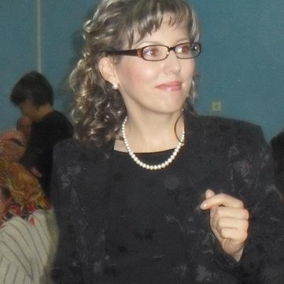 Елена Агзамова, 8 апреля , Москва, id75509136