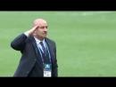 Свисток зовет Futbol ШОК 5:0 Россия вперед!