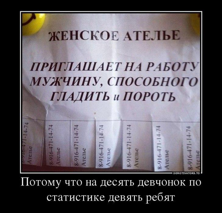 Всяком лучшие лечебные курорты россии послышался жуткий вой