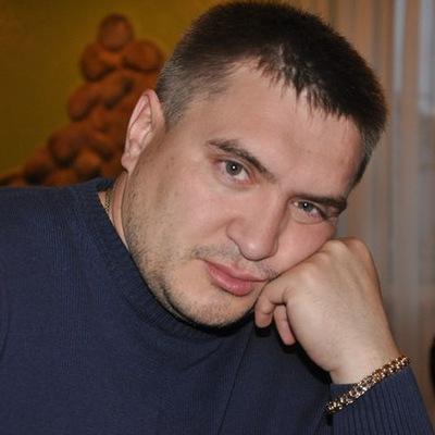 Сергей Стою, 24 июля , Кириши, id953388
