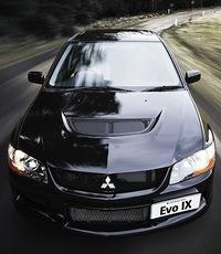 Mitsubishi-Lancer Evolution-I, id228909411