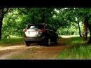 2013 Toyota RAV4 Diesel - тест драйв - test drive