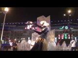 Pandorum новый год 2й выход