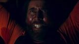 Mandy - Nicolas Cage Exclusive Clip