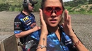 Fundamentals of pistol shooting with Brian Nelson, Taran Butler and Rochelle Hathaway