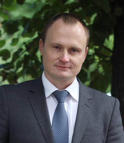 Дмитрий Ершов, 23 мая 1973, Рязань, id87108058