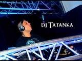 Tatanka - Italia (Remix)