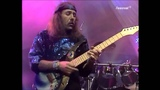 All Along the Watchtower HD HQ. Uli Jon Roth on lead guitar