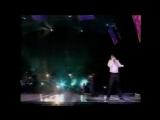 MICHAEL JACKSON - EARTH SONG ROYAL BRUNEI CONCERT 1996..mp4