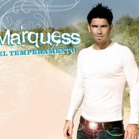 Marquess альбом El Temperamento (Black Pirat Clubmix)
