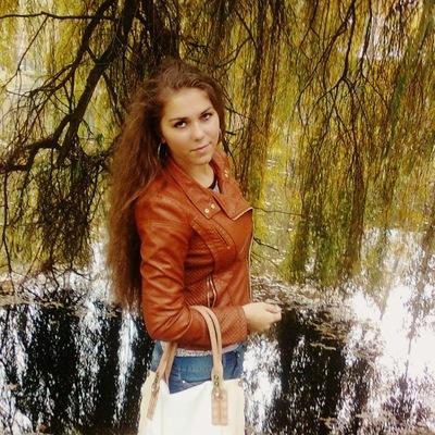 Тетяна Пітух, 18 марта 1996, Улан-Удэ, id131584201
