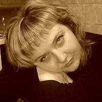 Виктория Муравьёва, 15 марта , Киев, id111668125