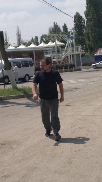 Александр Супрунов, 29 мая 1997, Таганрог, id195480514