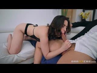 Casey calvert professional pussy protection порно porno