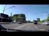 Мобильный патруль  Toyota VOXY, гн С915ХХ154