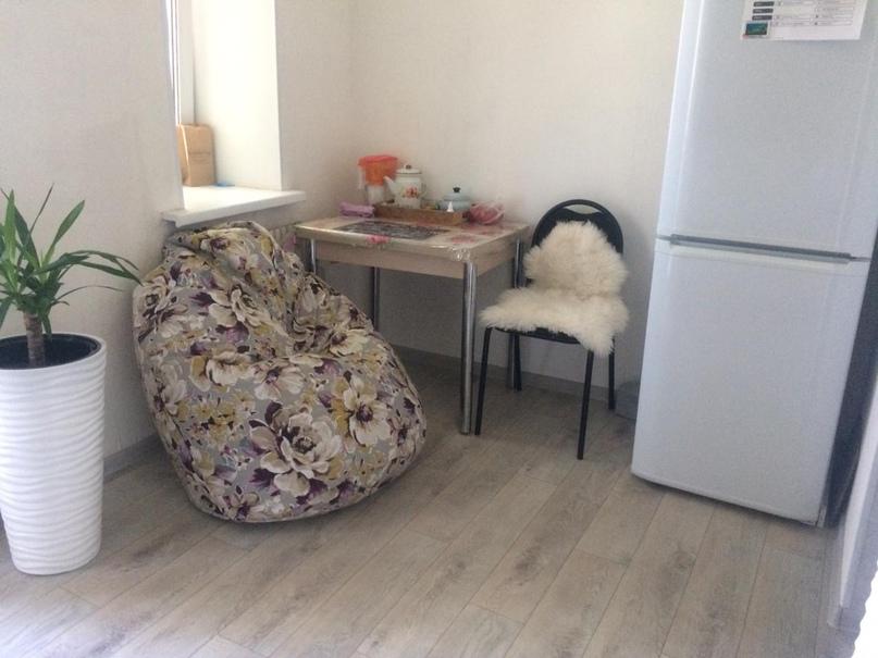 Продаю СРОЧНО ( в связи с переездом в | Объявления Орска и Новотроицка №6031