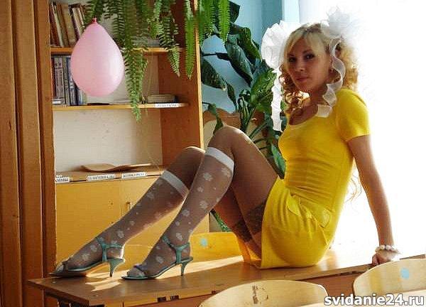 Free heidi strobel nude pics