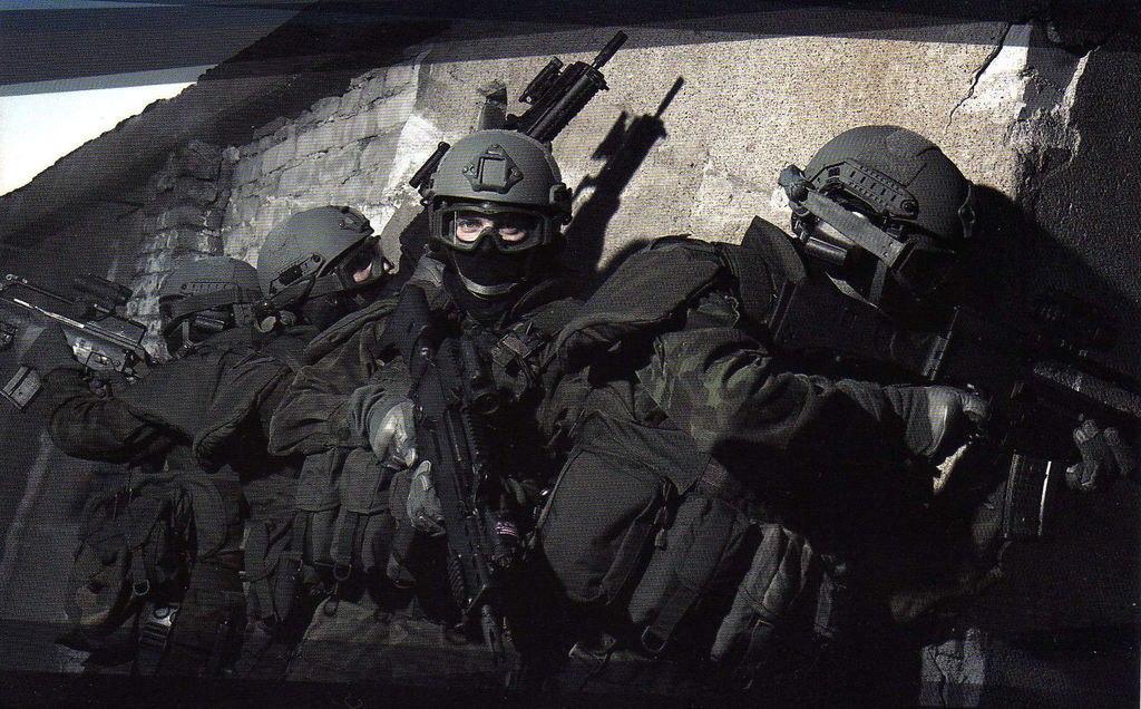 Armée Estonienne/Estonian Army - Page 2 OukqGNw0IrI
