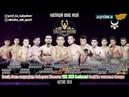 AKTOBE - Rysbek Arman (Kazakhstan) vs Dmitry Antipov (Russia) [TUKESHOV BOXING PROMOTION]