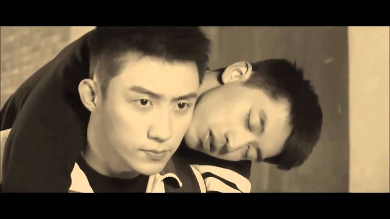 SKY ● TONE Heroin(上瘾 Addicted Heroin Web Series) - Love Me Like You Do