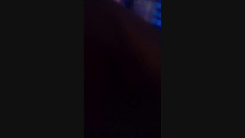 Караоке бар Шашлычный Дом Маршала Жукова 26 1