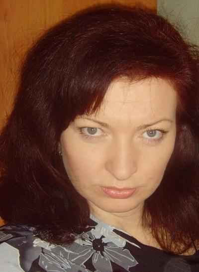 Наталья Подсевалова, 21 января 1986, Красноярск, id202655598