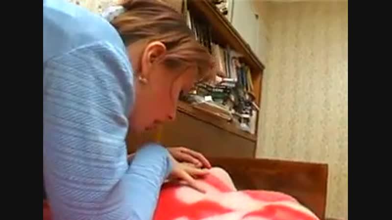 лесби девочки красотки член порно sex porno мастурбация дрочит трахнул телочку жестко