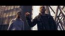 Oz x Mani Deïz - Hommes d'honneur (ft. Hartigan)
