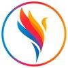 ГАУ ЯО «Центр патриотического воспитания»