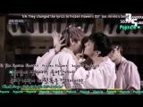 Parodia ⇝ BTS - Amor de contrabando   Cap 1 (Doblado al español)