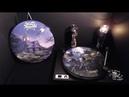 King Diamond Abigail Picture Disk LP Stream