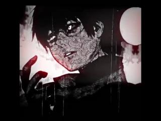▷ Tokyo Ghoul ◁