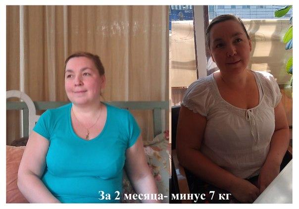 как есть имбирь чтобы похудеть