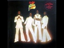 Slade - Coz I Love You (Longer Ultra Traxx Mix)
