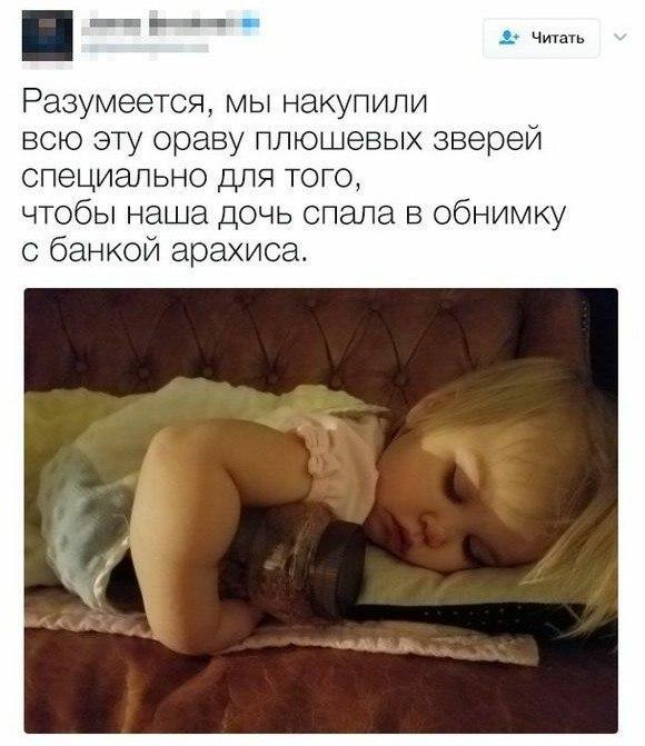 https://pp.userapi.com/c7008/v7008325/6af82/V8UidvTNw2U.jpg