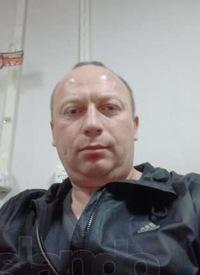 Сергей Чуйков, 8 апреля 1971, Уфа, id205564752