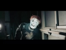 Slipknot Before I Forget Cover на русском RADIO TAPOK Кавер Repack