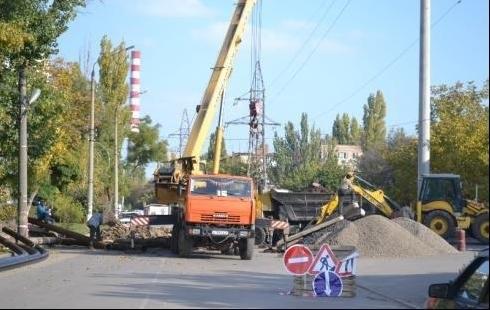В Таганроге из 51 городской котельной к следующему отопительному сезону готово 12