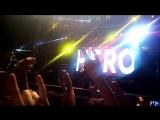 Skillet- Hero (live at Atlas Weekend)