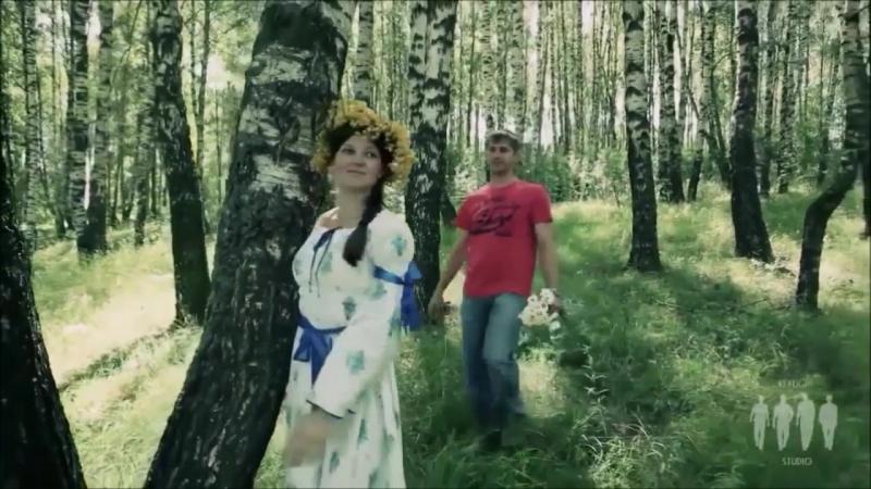 М.БЕРЕЗУТСКИЙ-НАТАШКА монтаж НЕЛИКС МУРАВЧИК