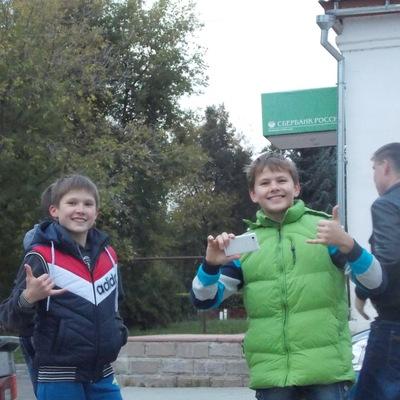 Максим Андрианычев, 5 октября , Ардатов, id148149077