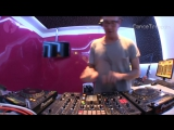 David Moreno - Ibiza Global Radio