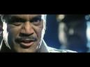 Честь. Индийский фильм. 2004 год. В ролях Салман Кхан. Шилпа Шетти. Арбааз Кхан и другие.