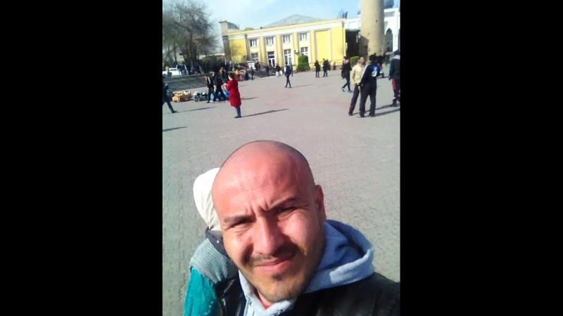 Утаев Абдулла 3