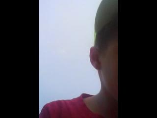 Антон Мирный - Live