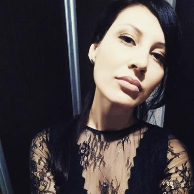 Марина Голышева