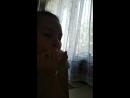 Сабина Рей Live